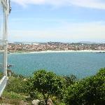 Photo of Pousada Casa do Mar