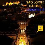 Accommodation Lisboa Baixa Chiado Bairro Alto Praça da Figueira Rossio