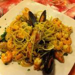 Photo of Taverna dei Dogi