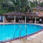 Osborne Resort Goa
