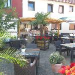 Photo of Restaurant & Hotel Exquisite