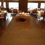 Restaurant Cafe Oriental Guimaraes