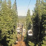 Photo de Big Horn Lodge - Tahoe Mountain Lodging