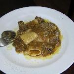 Photo of O Sarracino Italian Restaurant