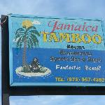 Photo of Jamaica Tamboo