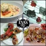 Eva's Grill and Bar