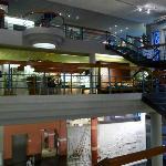 Maritime Museum (b)