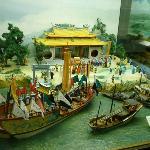 Maritime Museum (a)