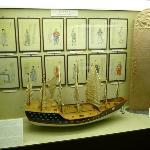 Maritime Museum (5)