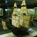 Maritime Museum (6)