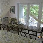Photo de Ambrosia Key West Tropical Lodging
