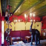 Maharaja - indian restaurant (ex Indian Palace)