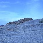 heres the heiau