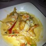 shrimp provincial