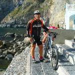 sorgeto e bike