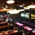 Photo of Buddha Restaurant