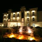 Photo of Hotel The Ramelau