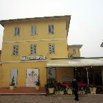 Foto di Nuovo Albergo Il Portonaccio
