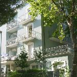 Photo of Residence Riviera