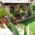 Photo of Casa del Girasole