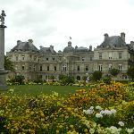 París inolvidable