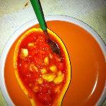 ...gusto papaia