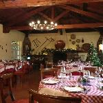 Photo of Tenuta Molino Taverna