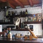 Foto de La Casa del Abuelo