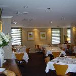 Enzo Italian Restaurant