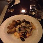 Bilde fra Kaia Bar & Restaurant