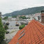 Photo of Almenningen Guesthouse and Apartments