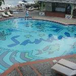 Loud Pool
