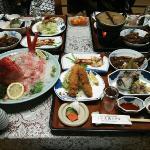 Daitoku Hotel