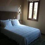 Foto van Mama Nena Charming Hotel
