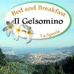 Il Gelsomino B&B