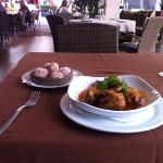 canarian rabbit stew