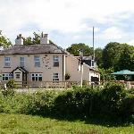 The Filly Inn