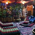 Thailandwow Guest House Foto