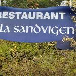Photo of Villa Sandvigen