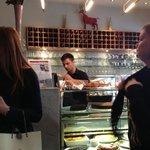 Raouls Cafe