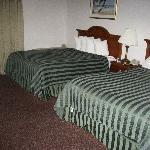 Zimmer 200