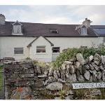 Horseshoe Cottage Foto