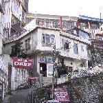 Hotel Deep, Mussoorie