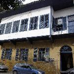 Dervis Pasha Mansion