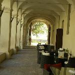 Photo of Hotel Relais Fontevivo