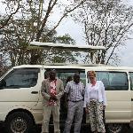 Photo of Diani Jumbo Day Tours