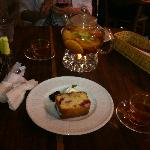 Foto de Yatsugadake Club Restaurant