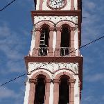 South side church