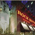 Rock Bottom Bethesda is five miles north of DC, just off Wisconsin Avenue at the corner of Norfo