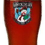 Scottish Tartan Ale